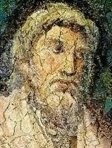 Apuleius's picture