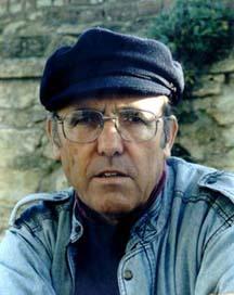 Michael de Larrabeiti's picture