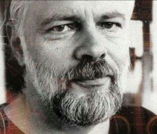 Philip K Dick's picture