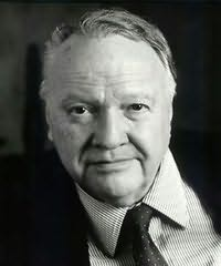 James Dickey's picture