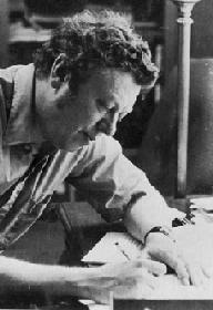 Gordon R Dickson's picture