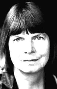 Margaret Drabble's picture