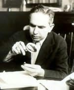 Theodore Dreiser's picture