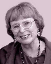 Lois Duncan's picture
