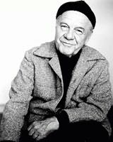 Lawrence Durrell's picture