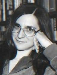 Phyllis Eisenstein's picture