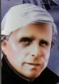 Harlan Ellison's picture