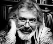 Michael Ende's picture