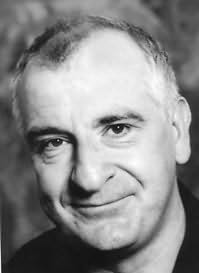 Douglas Adams's picture