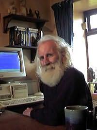 Stewart Farrar's picture
