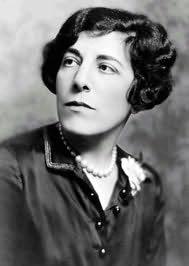 Edna Ferber's picture