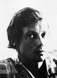 Hugh Fleetwood's picture