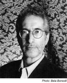 Harold Schechter's picture