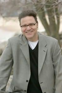 Jay R Bonansinga's picture