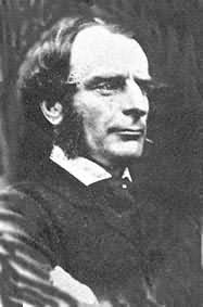 Charles Kingsley's picture