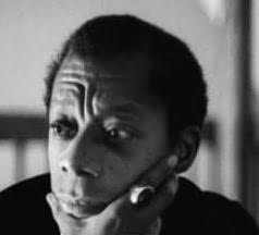 James Baldwin's picture