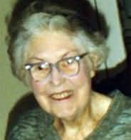 Vera Chapman's picture
