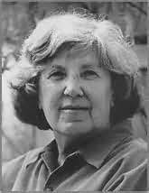 Vivien Alcock's picture