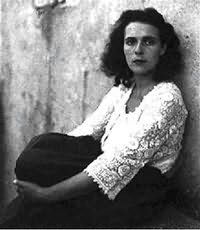 Leonora Carrington's picture