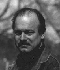 Joe W Haldeman's picture