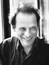 Adam Gopnik's picture