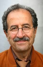 Rafik Schami's picture