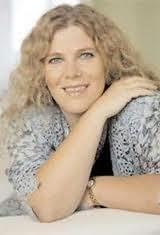 Lene Kaaberbol's picture