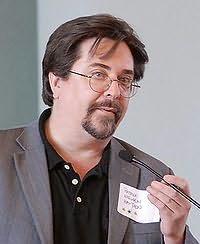 Patrick Nielsen Hayden's picture
