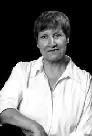 Jeanne Robinson's picture