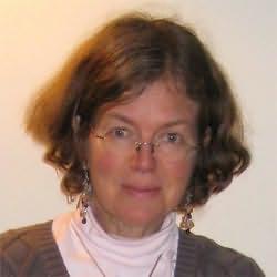 Robin McKinley's picture