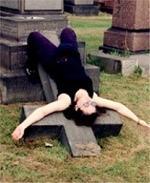 Lorelei Shannon's picture