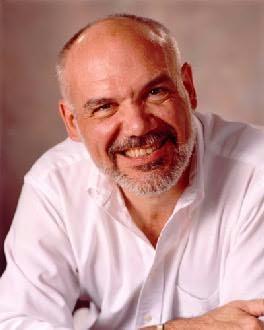 Bruce Coville's picture