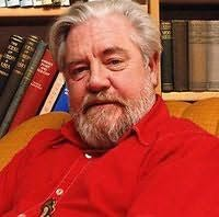 Gerald Durrell's picture