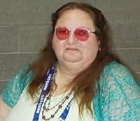 ElizaBeth Gilligan's picture