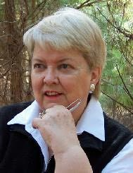 Margaret Maron's picture
