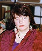 Elaine Bergstrom's picture