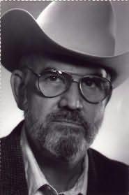 Dan Parkinson's picture
