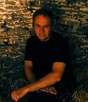 Phil Rickman's picture