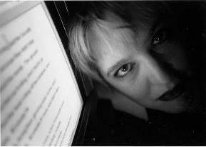 Melissa Scott's picture