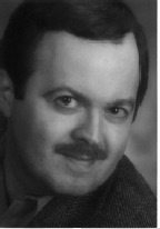Richard A Knaak's picture