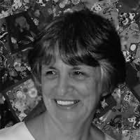 Carol Severance's picture