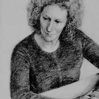 Lynne Tillman's picture
