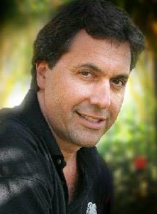 Steve Alten's picture