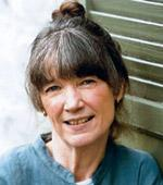 Anne Tyler's picture