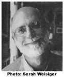 Dennis Danvers's picture