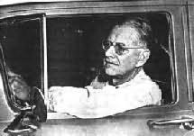 George R Stewart's picture