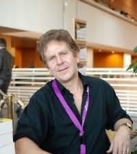 David Wingrove's picture