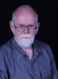 Ian Douglas's picture