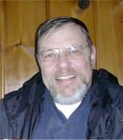 Dan Cragg's picture