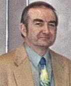 John Peel's picture